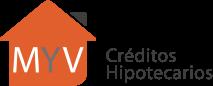 Logo MYV