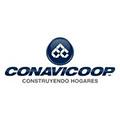Logo Conavicoop
