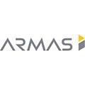 Logo Armas