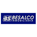 Logo Besalco