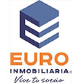 Logo Euro Inmobiliaria