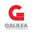Logo Galilea