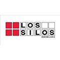 Logo Los Silos