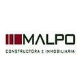 Logo Malpo
