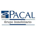 Logo Pacal