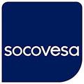 Logo Socovesa