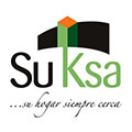 Logo Suksa