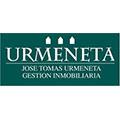 Logo Urmeneta