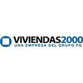 Logo Viviendas 2000