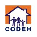 Logo Codeh