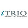 Logo Itrio