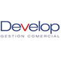 Logo Develop