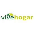 Logo Vivehogar