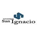 Logo San Ignacio