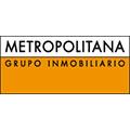 Logo Viviendas Metropolitana