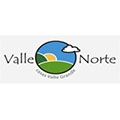 Logo Valle Norte