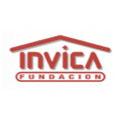 Logo Invica