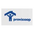 Logo Provicoop