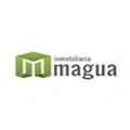 Logo Magua