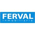 Logo Ferval