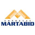 Logo Martabid