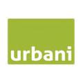 Logo Urbani