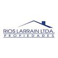 Logo Rios Larrain