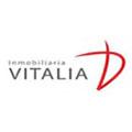 Logo Inmobiliaria Vitalia