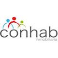 Logo Conhab