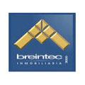 Logo Breintec