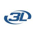 Logo 3L